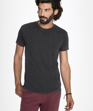 Comprar Camiseta Regent Fit