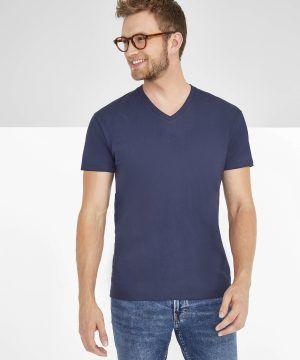 Comprar Camiseta Imperial V Barata