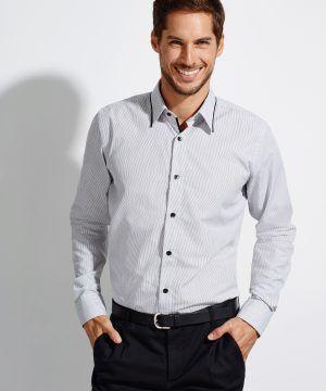 Camisas Jerseys