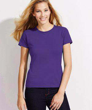 Comprar Camiseta Miss Barata