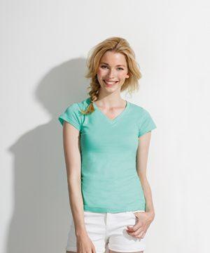 Comprar Camiseta Moon Barata