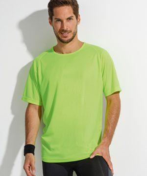 Comprar Camiseta Sporty Barata