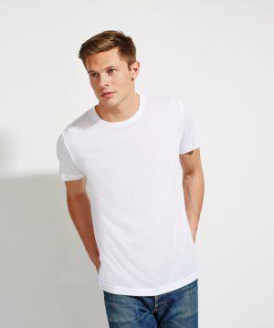 Comprar Camiseta Sublima Barata