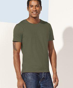 Comprar Camiseta Marvin Barata