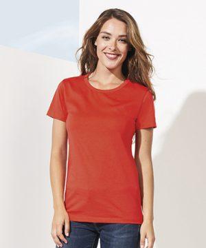 Comprar Camiseta Murphy Mujer Barata