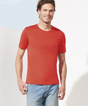 Comprar Camiseta Murphy Barata