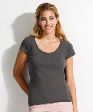 Comprar Camiseta Must Mujer Barata
