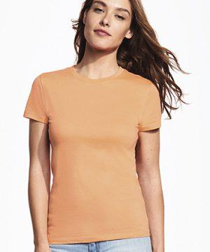 Comprar Camiseta Regent Mujer Barata