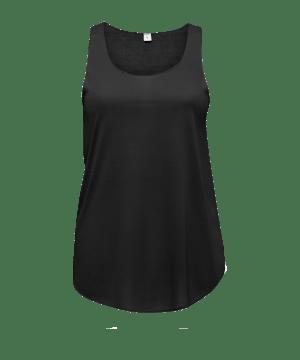 Comprar Camiseta Jade Negra Barata
