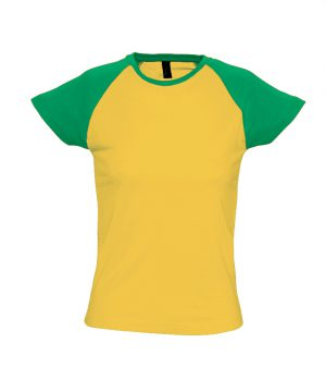 Comprar Camiseta Milky Barata