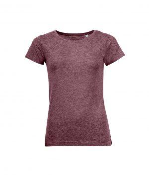 Comprar Camiseta Mixed Barata
