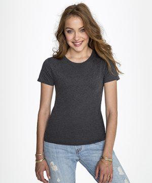 Comprar Camiseta Regent Fit Mujer Barata