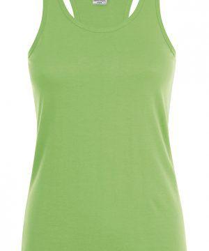 Comprar Camiseta Justin Verde Barata