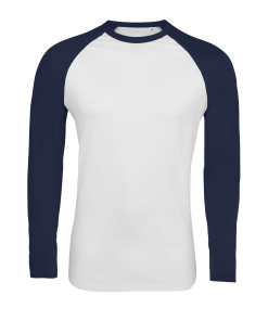 Comprar_camiseta_funky_navy_barata
