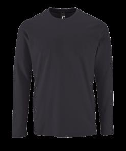 comprar_camiseta_funky_gris_barata