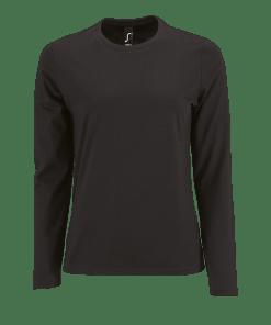 comprar_camiseta_funky_negra_barata