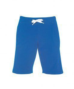 comprar_pantalones_june_royal_baratos