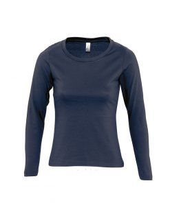 comprar_camiseta_majestic_navy_barata