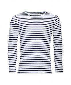 comprar_camiseta_marine_azul_barata