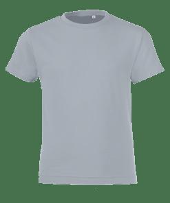 comprar_camiseta_regent_gris_barata