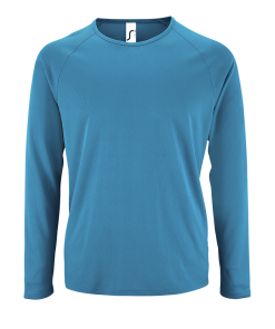 comprar_camiseta_sporty_aqua_barata